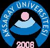aksaray-universitesi-logo-178884E45E-seeklogo.com