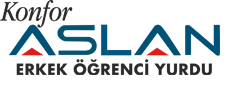 logo konforaslan